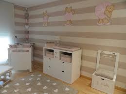 chambre bébé beige beau chambre bebe beige et chambre baba fille beige photos de