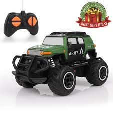 RC Cars For Kids, HALOFUN Mini Remote Control Car 1:43 Scale UN ARMY ... Soviet Sixwheel Army Truck New Molds Icm 35001 Custom Rc Monster Trucks Chassis Racing Military Eeering Vehicle Wikipedia I Did A Battery Upgrade For 5ton Military Truck Album On Imgur Helifar Hb Nb2805 1 16 Rc 4199 Free Shipping Heng Long 3853a 116 24g 4wd Off Road Rock Youtube Kosh 8x8 M1070 Abrams Tank Hauler Heavy Duty Army Hg P801 P802 112 8x8 M983 739mm Car Us Wpl B1 B24 Helong Calwer 24 7500 Online Shopping Catches Fire And Totals 3 Vehicles The Drive