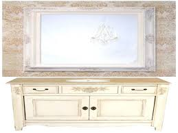 french country bathroom vanity french country bathroom with
