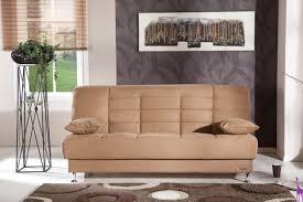 Istikbal Fantasy Sofa Bed by Istikbal Sofa Bed Centerfieldbar Com