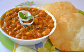 what cuisine 26 traditional indian foods that will change your forever