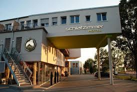 schlafzimmer دينكلسبول أحدث أسعار 2021