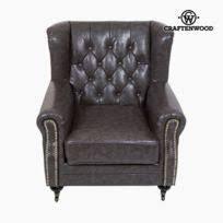 mousse de rembourrage canapé mousse de rembourrage pour fauteuil achat mousse de rembourrage