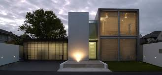 100 Architecturally Designed Houses Hoogervorst Architectural Builders Christchurch
