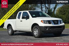 New 2019 Nissan Frontier S Extended Cab Extended Cab Pickup In ... 2018 Nissan Frontier Colors Usa Price Lease Offer Jeff Wyler Ccinnati Oh New 2019 Sv Crew Cab In Lincoln 4n1912 Sid Dillon Midnight Edition Review Lipstick On A Pickup For Sale Vancouver Maple Ridge Bc Used 2017 For Sale Show Low Az Fuel Economy Car And Driver Jacksonville Fl Rackit Truck Racks At Glance 2013 Nissan Frontier 2011 Information Patrol Pickup Offroad 4x4 Commercial Dubai