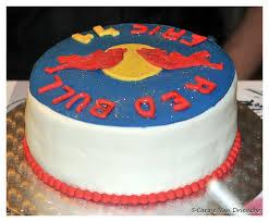 bull cake kuchen süßes küche