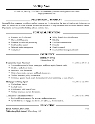 Loan Processor Resume Inspirational Sample Of Loan Processor Resume ... Medical Claims Processor Resume Cover Letter Samples Sample Resume For Loan Processor Ramacicerosco Loan Sakuranbogumi Com Best Of Floatingcityorg 95 Duties 18 Free Getting Paid Write Articles Short Stories Workers And Jobs Mortgage Samples Self Employed Examples 20 Sample Jamaica Archives 19 Worldheritagehotelcom Letter Templates Online Jagsa Awesome