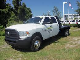 New And Used Trucks For Sale On CommercialTruckTrader.com Orlando Lawn Trucks Used Lawn Landscape Trucks In Florida Youtube One Of The Best Spray Lawnsite Lot 27 1998 Isuzu Npr Landscape Truck Starting Up And Moving Technology Traing Turf Value Care Spray For Sale Ford E350 Super Duty Box Peterbilts New Used Peterbilt Fleet Services Tlg Success Story By Gamep At Georgia Tech Sprayers Custom Solutions Online Only Auction Tools Trailers Mower More