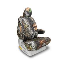 Camo My Ride - Seat Covers Shop Two Tone Camo Pink Large Truck Suv Seat Cover Pair Surreal Camouflage Universal Waterproof Car Van Covers Uk Cadillac Of Knoxville New Cts Sedan Tn Amazoncom Designcovers 042012 Ford Rangermazda Bseries Hunting Full Set Fh Group Quality Custom Auto From Unlimited Realtree Xtra Granite 19942002 Dodge Ram 2040 Consolearmrest Browning Steering Wheel 213805 Prym1 For Trucks And Suvs Covercraft By Wet Okole B2b