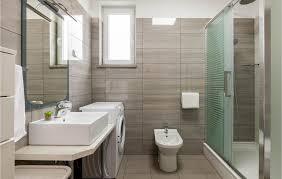 home apartment 8 persons valtura pula valtura 52100 valtura