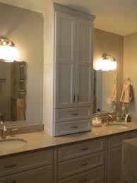 Who Sells Bathroom Vanities In Jacksonville Fl bathroom cabinet tower childcarepartnerships org