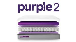 Purple Mattress Comparison | Original Vs New 2/3/4 (Guide 2019) Best Online Mattress Discounts Coupons Sleepare 50 Off Bedgear Coupons Promo Discount Codes Wethriftcom Organic Reviews Guide To Natural Mattrses Latex For Less Promo Discount Code Sleepolis Active Release Technique Coupon Code Polo Outlet Puffy Review 2019 Expert Rating Buying Advice 2 Flowers Com Weekly Grocery Printable Uk Denver The Easiest Way To Get The Right Best Mattress Topper You Can Buy Business Insider Allerease Ultimate Protection And Comfort Waterproof Bed Coupon Suck Page 12 Of 44 Source Simba Analysis Ratings Overview