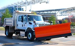 Body Of The Week- Stainless Steel Dump Body Pictures From Us 30 Updated 322018 Itepartscom Intercon Truck Equipment Online Store Iteparts Hashtag On Twitter Truckcraft Tailgate Spreader Archives Warren Trailer Inc News Page 3 Of Iercontruckofbaltimore Wiring Diagram Fisher Minute Mount 2 Luxury Boss
