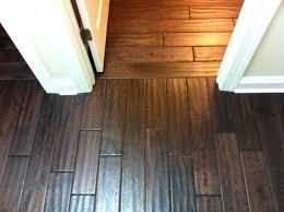 laminate flooring vs hardwood novic me