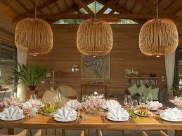 photo gallery the pines natai 5 bedroom luxury