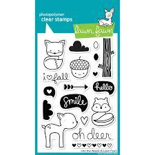 Paper Poetry Sticker Briefmarken II 15x15cm 96 Stück Online Kaufen »