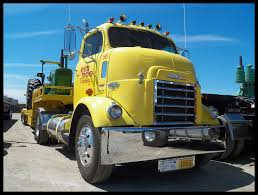 1955 GMC COE Truck - A Photo On Flickriver Alaharma Finland August 12 2016 Image Photo Bigstock Classic Semi Truck Classic Trucks Pinterest Semi Stepping Stone 1940 Chevrolet Truck Autocar Duel Youtube White Color And Trailer With Chrome Standig Intertional For Sale On Classiccarscom Large Popular With Chrome Accents Highway 2005 Freightliner Fld132 Xl Item D2395 1956 Mack B61 Trucks Trailers 1 Photos Of Old Kenworth The Best Big Rigs Classics Autotrader
