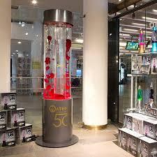 Cloudy Lava Lamp Freeze by 25 Unique Lava Lamps Ideas On Pinterest Alka Seltzer Does It