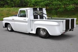 1965 Chevy C For Sale Lakoadsters 1965 C10 Hot Rod Truck Classic Parts Talk Chevy Long Bed Pick Up Youtube Chevy Truck Pickup Rat Photo 1 Chevrolet Stepside Short W 4 Speed Barn Fresh C Restoration Franktown Box Ac Avarisk Swb Short Wide Bed Myrodcom 60 Flatbed Item H2855 Sold Septemb
