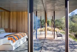 100 Steven Harris Architects Gallery Of Napa Valley House 7