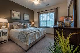 one midtown rentals wilmington nc apartments com