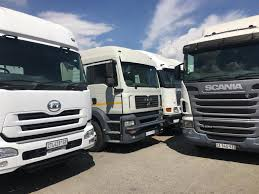 Umbuso Investors Solution Quality Trucks And Trailers. | Junk Mail Semi Truck Show 2017 Big Pictures Of Nice Trucks And Trailers Terex T780 Boom And Quality Cranes Lucken Corp Parts Winger Mn Save 90 On Steam Used Semi For Sale Tractor Allroad Ltd Buy Sell Quality Used Trucks And Trailers For Nz Fleet Sales Tr Group Rm Sothebys Toy Moving Vans Uhaul The Wel Built Log Trinder Eeering Services Rig 40420131606jpg 32641836 Semi Trucks
