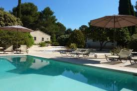 chambres d hote luberon chambres d hotes luberon chambre d hotes de charme luberon