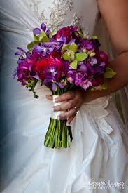 61 best Unique Bridal Bouquets images on Pinterest