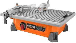 Home Depot Tile Saws by Ridgid Black Friday 2016 Tool Deals At Home Depot