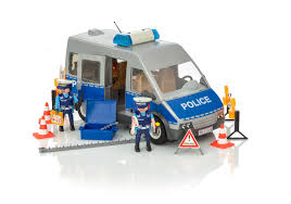 Policemen With Van - 9236 - PLAYMOBIL® USA Guide Police Car Mods The Whys And Hows Troubleshooting Gta Unturned Mod Showcase Best Firetruck Ever First Responders Google Is Testing An Alternative Material Redesign For Chrome 2013 Lspd Ford F350 Ssv Vehicle Models Lcpdfrcom 2014 Dodge Ram 1500 Modification Showroom Mail Truck Key Fob Snap Tab Set Designs By Little Bee Fiat Doblo Ets2 Euro Simulator 2 Youtube Identify Suv Driver Killed In Garbage Crash Car Themed Playground Cop Sandy City Ut With Lights Sound 6873 Playmobil Toy Rescue Garage L Firetruck Ambulance