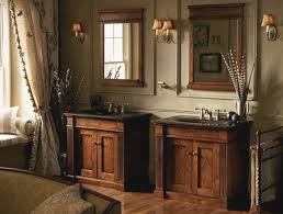 Modern Sink - Rustic Bathroom Sink Designs - Rustic Bathroom Sink ... 40 Rustic Bathroom Designs Home Decor Ideas Small Rustic Bathroom Ideas Lisaasmithcom Sink Creative Decoration Nice Country Natural For Best View Decorating Archives Digs Hgtv Bathrooms With Remodeling 17 Space Remodel Bfblkways 31 Design And For 2019 Small Bathrooms With 50 Stunning Farmhouse 9