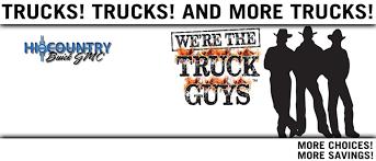 Hi-Country Buick GMC In Farmington, NM | Serving Aztec, Durango ... Listing 5301 Rinconada Street Farmington Nm Mls 1898 Real Jeep Rock Crawling Climb Steep Rocky Mountain Dci 4k 326 Glade Run 1970 Chevy C10 Short Box 396 Big Block 505 Motsports Autocar Ap19 Offroad Vehicles Trucksplanet Tundra Cars For Sale Car Dealer Webb Chevrolet Southwest Auto Towing Recovery Lonestar Truck Group Sales Inventory Home Bruckners Bruckner Trucks In Nm Truckdomeus