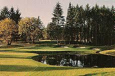 Pumpkin Ridge Golf Ghost Creek by Pumpkin Ridge Golf Package By Southern Breeze Golf Tours