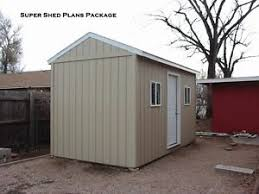 10x20 Storage Shed Plans by Custom Design Shed Plans 10x20 Large Saltbox Diy Detailed Shed