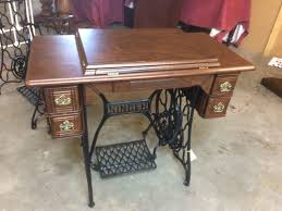 Antique Writing Desks Australia by Antiques Restoration The Key To All Resoration