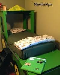 John Deere Bedroom Decorating Ideas by John Deere Bedroom Decorating Ideas U2013 New Home Decors
