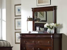 Broyhill Bedroom Sets Discontinued by Bedroom Furniture Sets U0026 Decorating Broyhill Furniture