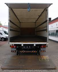 MAN TGL 12.210 Box 7,50m Airco Liftgate TÜV New! Price 14900,- EUR Liftgates Nichols Fleet Pickup Truck Lift Lift Gate Box Truck With Liftgate For Sale Auto Info Rental 16 Ft Louisville Ky Tommy Tgcvlaa1330 Ef71 60 Cantilever 2 Folders Of Service History 2006 Isuzu Npr Box Truck Power Trucks With Gates Best Of Ford E450 Van 2018 New Hino 155 16ft At Industrial 2014 Chevrolet Express 3500 12ft Liftgate 70k 19900 We 2003 Sterling Acterra Medium Duty 24 Flatbeds What To Know Lifts For Standard Series Ast Tuckunder