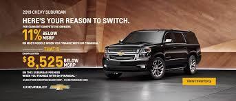 100 Truck Accessories Greensboro Nc Davis Chevrolet Buick GMC Your Lexington Car Dealership Near