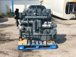 USED MACK E7 TRUCK ENGINE FOR SALE IN FL #1330 Mack Hoods Cluding Ch Visions Rd Custom Tank Truck Part Distributor Services Inc Bruder Mack Granite Timber Used Missing Parts 4000 Pclick Used 675 237 W Jake For Sale 1964 Trucks Trucksforsale Trailers Trairsforsale Akron Medina Is The Pferred Dealer For Salvage B And Recycled Heavy 2014mackgarbage Trucksforsalefront Loadertw1170130fl Trucks In Peterborough Ajax On Pinnacle Granite 1992 E7 Truck Engine In Fl 1046 Nova Centres Sales Servicenova
