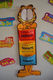 Garfields Halloween Adventure Dvd by 39 Best Garfield Party Ideas Summer 2015 Images On Pinterest
