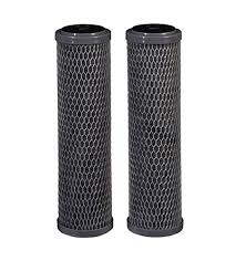 Filtrete Under Sink Water Filter by Replacement Water Filters Sparkling H2o