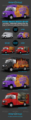 450 Best Food Truck & Bike Images On Pinterest | Food Carts, Food ... Bem Bom Food Truck Exploring Orlando 15 Likes 1 Comments Foodie News Orlandofoodienews On Local Blog 90018 May 2010 Kiosk Tables Stock Photos Images Alamy Gmc Used For Sale In California The Best Food Trucks Los Angeles St Augustine Life Wars At Chowing Down La With Some Of The Paysaber Trucks Viva Ta Truckdomeus La Catusa Caravan Bar Truck Experience Orlandos Taiest Wheels Travchannelcom X Marks
