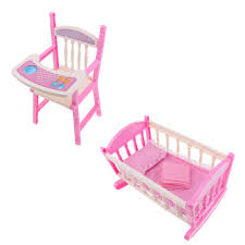 Fityle Foldable Doll Baby Toddler High Chair Doll Carrier Cradle Crib  Playset For Reborn Doll For Mellchan Baby Dolls Accessories Childrens Kids Girls Pink 3in1 Baby Doll Pretend Role Play Cradle Cot Bed Crib High Chair Push Pram Set Fityle Foldable Toddler Carrier Playset For Reborn Mellchan Dolls Accsories Olivia39s Little World Fniture Lifetime Toy Bundle Pepperonz Of 8 New Born Assorted 5 Mini Stroller Car Seat Bath Potty Swing Others Cute Badger Basket For Room Ideas American Girl Bitty Favorites Chaingtable Washer Dryerchaing Video Price In Kmart Plastic My Very Own Nursery Olivias And Sets Ana White The Aldi Wooden Toys Are Back Today The Range Is Better Than Ever Baby Crib Sink High Chair Playset