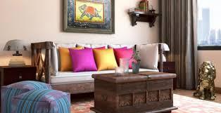 100 Indian Modern House Design Traditional Living Room Living Room
