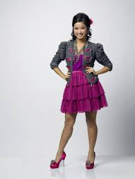 Watch Suite Life On Deck Season 3 by London Tipton The Suite Life Wiki Fandom Powered By Wikia