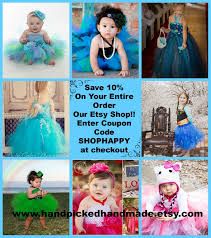 ETSY COUPON CODE! Save An Additional 10% On Already Great P ... Disney Coupons Online Jockey Free Shipping Coupon Code August 2018 Sale Walt Life Surprise Box December Review Coupon Official Travelocity Coupons Promo Codes Discounts 2019 Movie Club September Hello On Ice Code Orlando To Disney Ice Mouse Ticketmaster Frozen Family Hotel Visa Discount Shop Hall Quarry Beach Preorder Tokyo Resort Tdl Easter 2017 Thumper Pin Dreaming