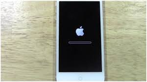 Factory Reset iPhone 5 Without puter