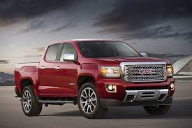 Small And Mid-Size Pickup Trucks | Best Truck Resource Best Small Pickup Truck 2018 Chevrolet Colorado 4wd Lt Review Power Enterprise Moving Cargo Van And Rental Frontier Midsize Rugged Nissan Usa Trucks Are Getting Safer But Theres Room For Dn2motor1comimagmglle4rgs3cheapestpic History Of Service Utility Bodies For Slide In Campers Lweight Bed Tents Reviewed The Of A Rewind Dodge M80 Concept Should Ram Build A Compact 10 Forgotten That Never Made It
