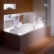 Duravit Happy D Pedestal Sink by Stock Clearance Norden Bathrooms